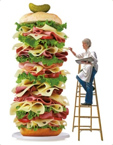 delores-building-sandwich