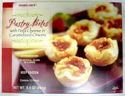 PastryBites