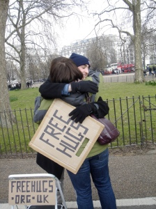'FREE_HUGS',_Speaker's_Corner,_Hyde_Park,_London