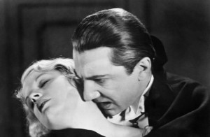 http://guardianlv.com/2013/10/dracula-sinks-his-teeth-into-bram-stoker-festival/
